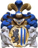 KVS Wappen